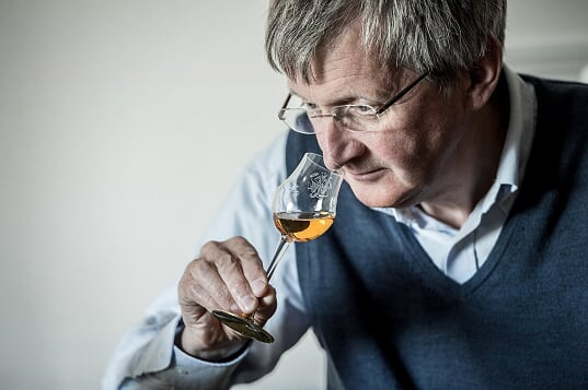 OBE for Master Blender